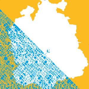 Umweltbericht Kanton Zürich