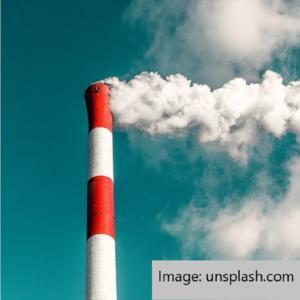 EMPA-News 6.11.2018: Auf der Spur eines Ozonkillers: Tetrachlorkohlenstoff