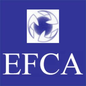 News from EFCA