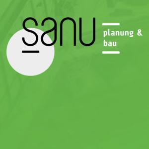 sanu: Weiterbildungsangebote Umweltbaubegleitung
