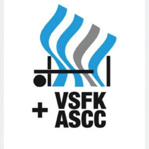 SVG Fachtagung Lufthygiene Dienstag, 27. Oktober 2020