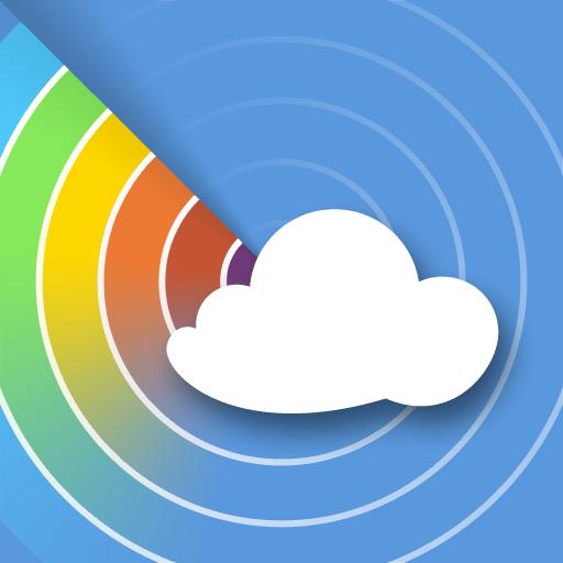 airCHeck_logo_512x512.png#asset:54:url