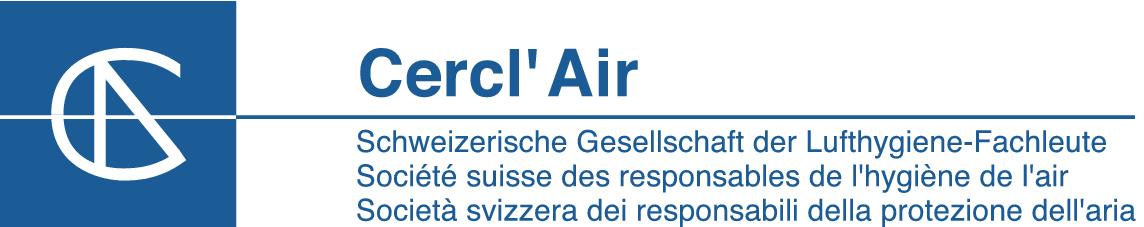 logo_cerclair_multilingual.PNG#asset:372
